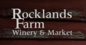 RocklandsFarm