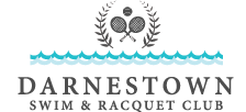 Darnestown Swim & Racquet Club