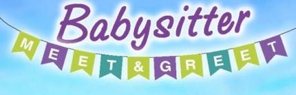Duck Dunk & Babysitter Meet-n-Greet: June 13th