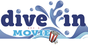 Movie Night, Tuesday August 7th