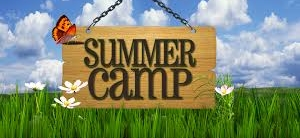 Register for Camp Green Zone