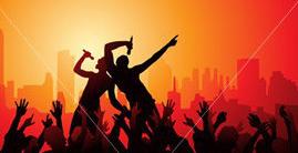 Bevies & a Band Adult Social, Saturday, July 28