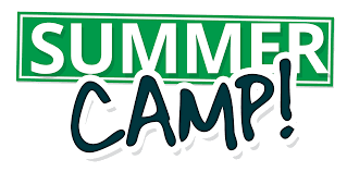 Early Bird Registration – Camp Green Zone
