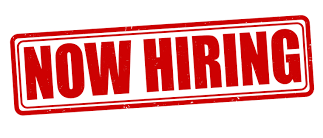 Snack Bar Positions – Apply Today