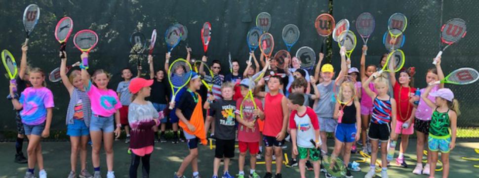 JR Tennis-970×360