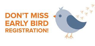 Camp Green Zone: Early Bird Registration OPEN!